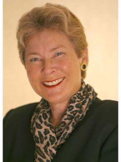 Loretta Lawrence
