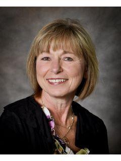 Karen Loftus of CENTURY 21 Results Realty Services