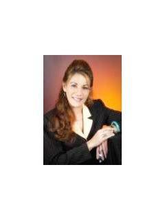 Sandra Badiny of CENTURY 21 Homefinders of Hawaii