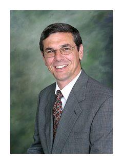 William Linteris of CENTURY 21 Gemini LLC