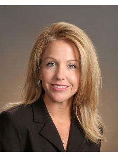 Lori Wehrli of CENTURY 21 M&M and Associates
