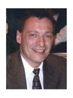 Michael Bojalad