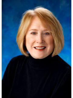 Mary Collins of CENTURY 21 Annex Realty, Inc.