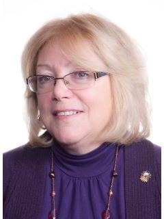 Jane Burrows of CENTURY 21 Charles Smith Agency, Inc.