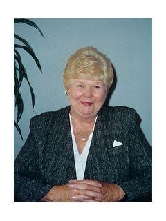 Barbara Ball of CENTURY 21 Real Estate Champions photo