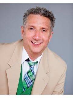Rickard Smith