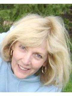 Carol Pappas of CENTURY 21 Langos & Christian
