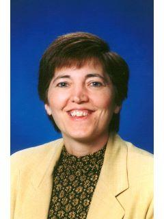 Stacey Nichols of CENTURY 21 Potomac West