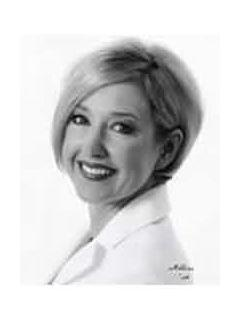 Christina Lindsey of CENTURY 21 Smith Branch & Pope