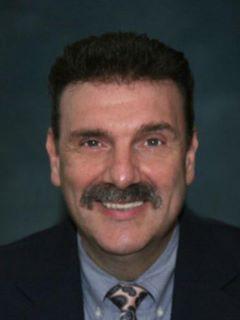 Thomas Anarumo of CENTURY 21 Alliance Realty Group