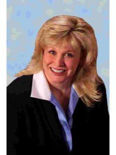 Carol Kwapich