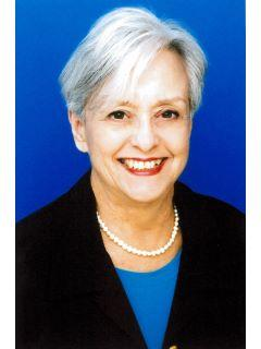 Joy Barnhart of CENTURY 21 All Islands