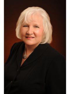 Barbara Murphy of CENTURY 21 Nachman Realty
