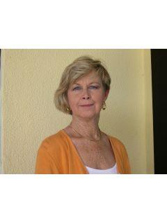 Patricia Willis of CENTURY 21 Home Realtors