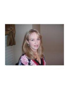 Wendy Castaldy of CENTURY 21 Adams Real Estate