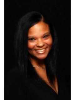 Lisa  Miller of CENTURY 21 Yarrow & Associates Realtors