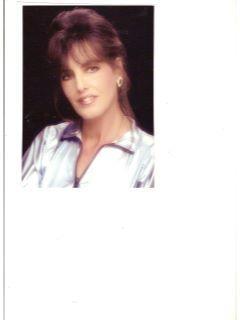 Diane Loveland