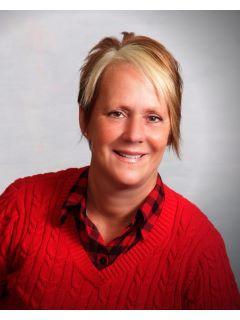 Lori Dalton of CENTURY 21 Hometown Realty