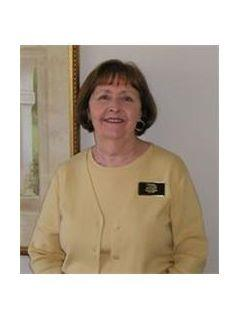 Beverly Baker of CENTURY 21 Wimco Realty, Inc.