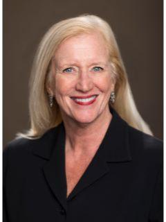 Barbara L. Cooper