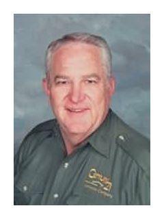 Vernon Johnston