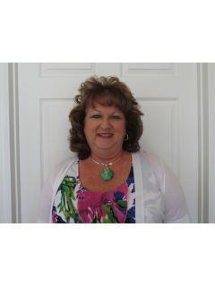 Brenda Richardson of CENTURY 21 Colorado River Realty