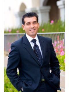 Nelson Sanchez of CENTURY 21 A Better Service Realty