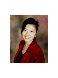 Christy Nguyen of CENTURY 21 Real Estate Alliance photo
