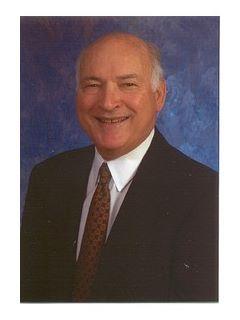 John Mosley of CENTURY 21 Mosley Real Estate, Inc.