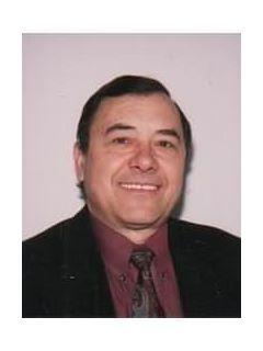 Alex Poplawski