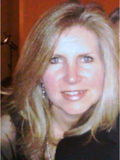 Kelly Campbell of CENTURY 21 Alliance Realty Group