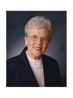Phyllis Murta of CENTURY 21 Peak, Dye & Associates, Inc.