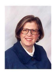 Anne Haran