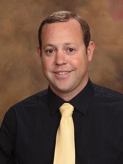 Danny Baker of CENTURY 21 Arizona Foothills