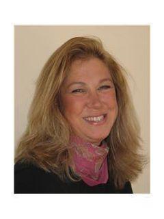 Andrea Casey of CENTURY 21 Bay's Edge Realty, Inc.