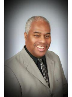 Charles McShan of CENTURY 21 Universal Real Estate