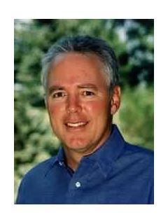Gregg Landauer