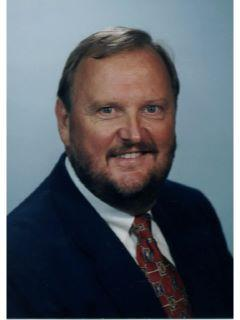 John Wigginton