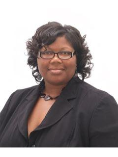 Marla Dickerson of CENTURY 21 Investment Realty