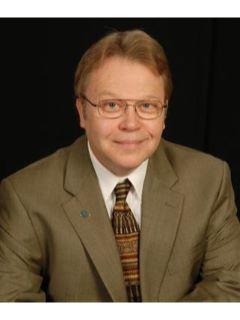 Eddie Matteson