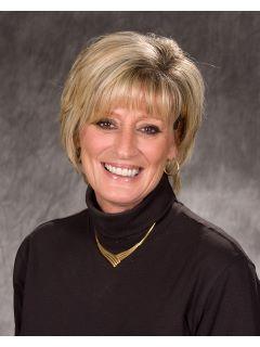 Teresa Quebbeman of CENTURY 21 Champion Real Estate, Inc.