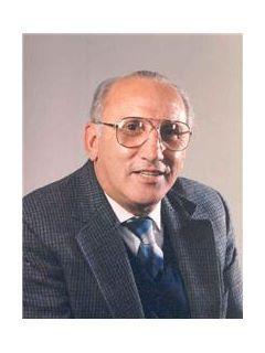 Salvatore Arcidiacono of CENTURY 21 Haviland Realty Corp.