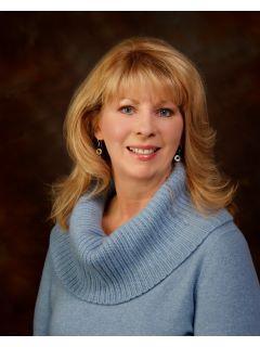 Karen Cameron