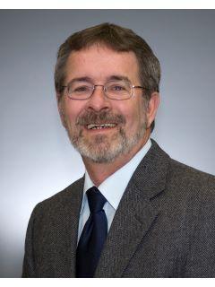 Peter Lanoue