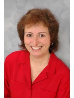Donna M. Rama of CENTURY 21 Crest Real Estate, Inc.