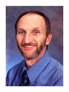 Randy Stenglein of CENTURY 21 Doug Anderson