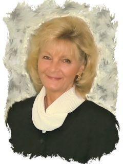 Janet O'Donnell of CENTURY 21 DePiero & Associates, Inc.