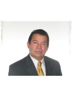 Frank Cordova