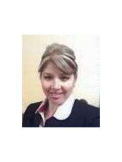 Norma L. Rubio of CENTURY 21 Town & Country