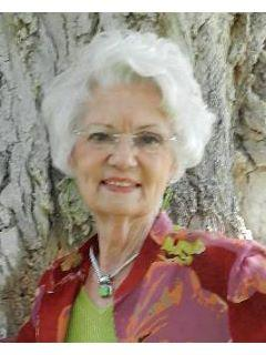 Betty Hickman of CENTURY 21 Sadler & Associates